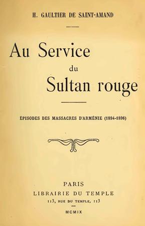 http://www.bibliocuriosa.com/images/4/44/Sultan2.jpg