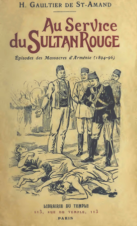 http://www.bibliocuriosa.com/images/6/69/Sultan1.jpg