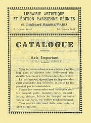 Catalogue1.jpg